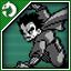 Dragon: Koga's Knockout