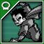 Poison: Koga's Knockout