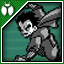 Bug: Koga's Knockout