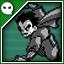Ghost: Koga's Knockout