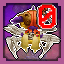 Bug Crusher [m]