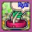 Goodbye, Minstrel