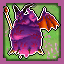 [DLC] Rhapthorne