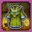 Dragon Robe