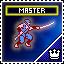 Master Swordman