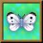 Professor of Entomology