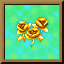 Shiny Petals on the Ground [m]
