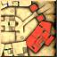 Exterminator I: Caretakers Quarters [m]