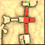 Exterminator III: Underground Shrine [m]