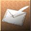 Old Letter [m]