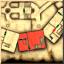 Exterminator IV: Storage Rooms [m]