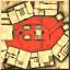 Exterminator VII: Inner Grounds [m]