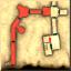 Exterminator VIII: Underground Passage [m]
