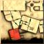 Exterminator IX: Graveyard [m]