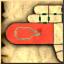 Exterminator XII: Church [m]
