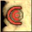 Exterminator XIII: Bell Tower [m]
