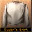 Odgen's Shirt [m]