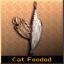 Cat Foodod [m]