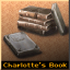 Charlotte's Book [m]