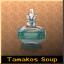 Tamakos Soup [m]