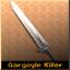 Gargoyle Killer [m]