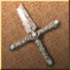Galahad Sword [m]