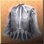 Clothes [m]