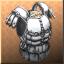 Armor [m]