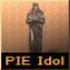 Fides' Piety [m]