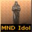 Apollo's Mind [m]