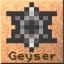 Geyser [m]