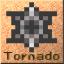 Tornado [m]