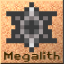 Megalith [m]