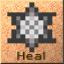 Heal [m]