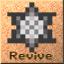 Revive [m]
