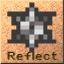 Reflect [m]