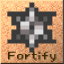 Fortify [m]