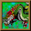 The Dragon of Luck