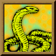 The Snake of Fortune