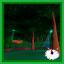 Forest Garden - Fast