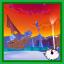 Winter Island - Fast