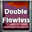 Double Flawless