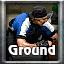 Ground Kombat