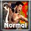 Normal Kombatant