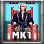 MK1 Tournament