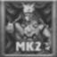 MK2 Tournament