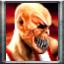 UMKT Champion - Baraka