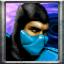 UMKT Champion - Classic Sub-Zero