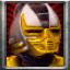 UMKT Champion - Cyrax