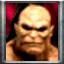 UMKT Champion - Goro